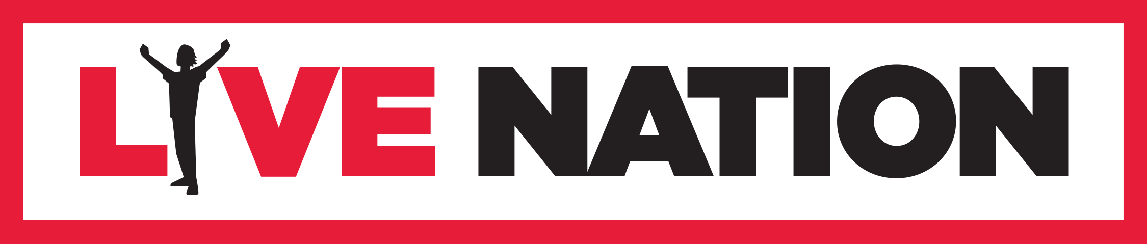 Live Nation | Live Nation Entertainment Careers